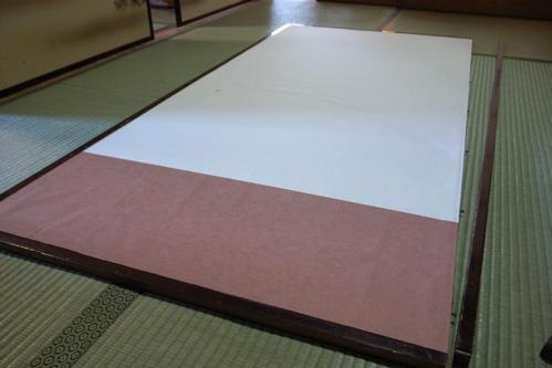 ふすま-1.jpg