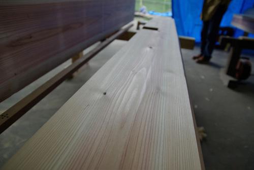 つやつやの木肌.jpg