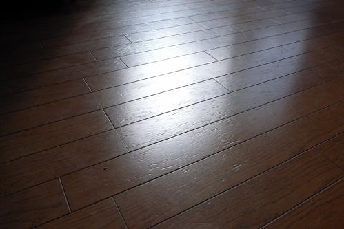 セキスイ床1.jpg